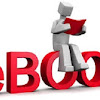 Pengertian E-Book dan Manfaatnya