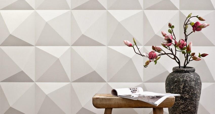 3d Wallpaper For Walls Australia Ecce Home Carte Da Parati 3d Pareti Scultoree