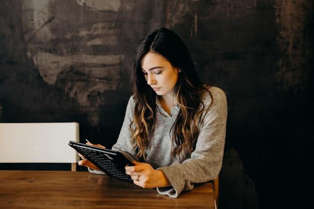62 Creative Teacher Blog Names