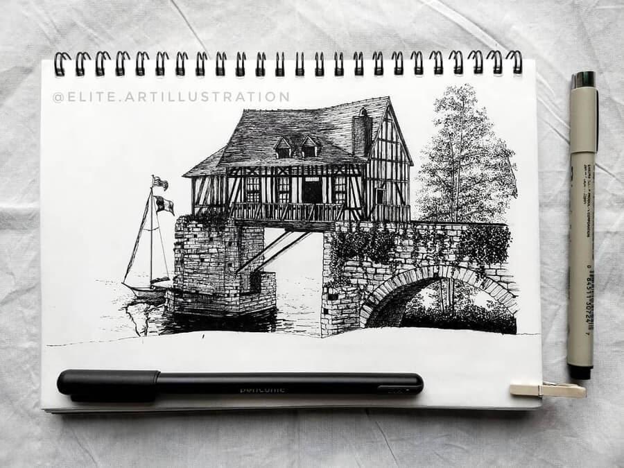 03-The-Old-Mill-Vernon-France-Sahil-Sajwan-www-designstack-co