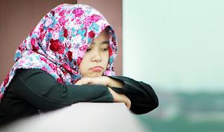 Cara Mendidik Akhlak Anak dalam Islam