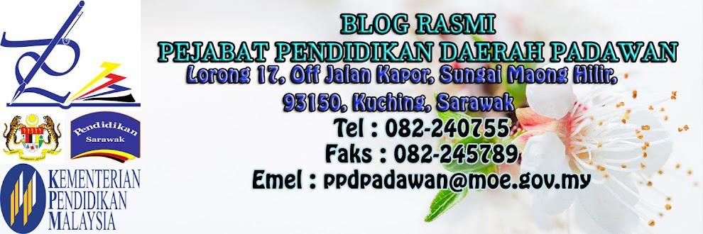 Soalan Jawi Kpm 2019 - CCContoh