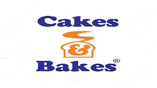 Cakes & Bakes Jobs 2021 in Pakistan