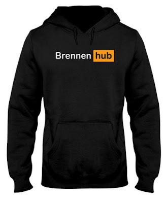 brennen taylor merch hoodies, brennen taylor merch fanjoy, brennen hub hoodie, brennen hub merch, brennen taylor merch discount code,