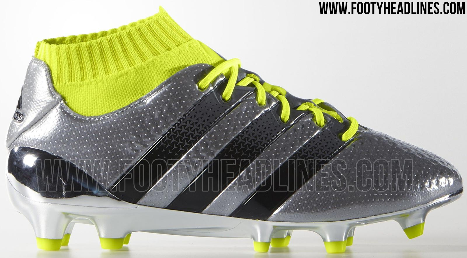 adidas ace 16 football shoes