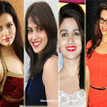 Top 20 Bollywood Beauty Queens