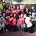 Un equipo del ISE ganó la instancia Local de Santa Fe Juega en Handball Femenino Sub 19