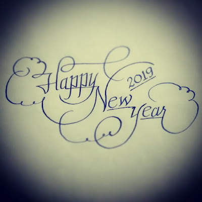 happy new year images with white background