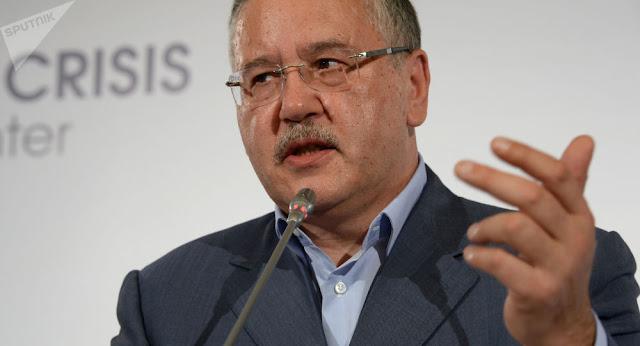 أوكرانيا والإنتربول يرفضان مساعدة روسيا في التحقيق بقضية غريتسينكو
