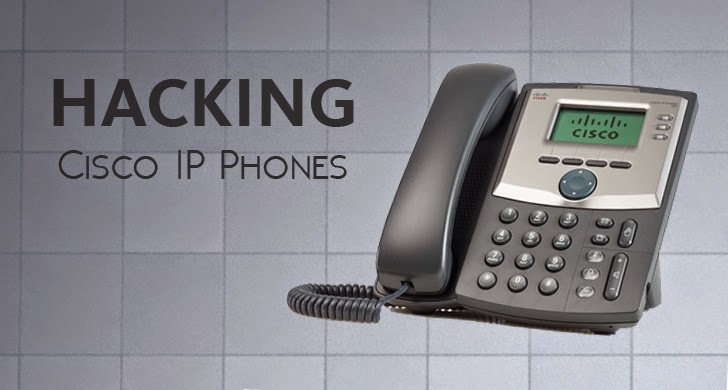 hacking-cisco-ip-phones