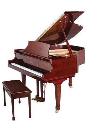 Grand Piano Essex EGP-173C MP