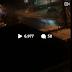 Menino de 13 anos perde a vida em Belford Roxo e vídeo mostra gritos e desespero