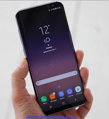 Inilah 6 Smartphone Terbaik Android Dan Spesifikasi Selengkapnya - Update 2020