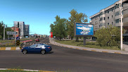 ets 2 real advertisements screenshots 16