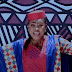 I Will Never Run To Juju For Hit Songs': Joyce Blessing