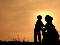 Ini Dia Kata Kata Menyentuh Hati Untuk Ibu Yang Sudah Meninggal