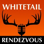 http://www.whitetailrendezvous.com/