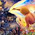 ΑΡΤΕΜΗΣ ΣΩΡΡΑΣ: ΑΦΘΟΝΙΑ Η ΤΕΡΑΣΤΙΑ ΑΞΙΑ ΤΗΣ ΑΠΕΙΡΗΣ ΔΗΜΙΟΥΡΓΙΑΣ 31/1/2018