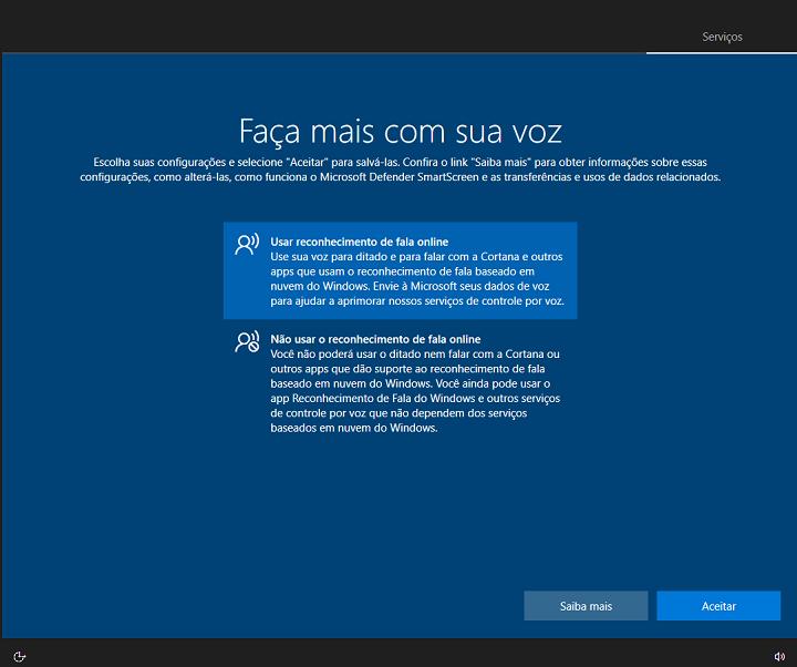 Reconhecimento-de-Fala-Online-do-Windows10