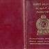 பாஸ்போர்ட் கட்டணங்கள்  அதிகரிப்பு