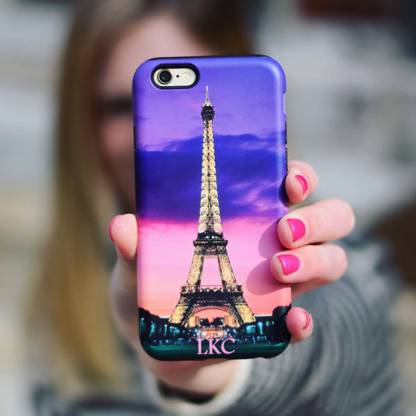 custom_phone_case_caseapp
