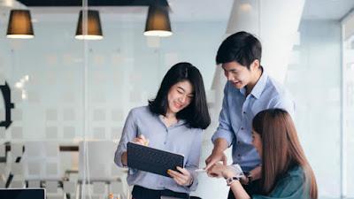 Tidak puas di tempat kerja? Berikut 5 hal yang dapat meningkatkan kepuasan kerja Anda