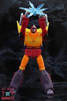 Transformers Studio Series 86 Hot Rod 38