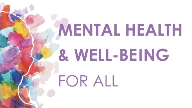 health, mental health, health tips
