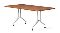 Global Conference Table