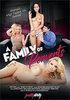 A family of perverts xXx (2016)
