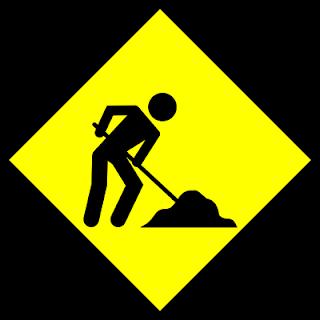 Κυκλοφοριακές ρυθμίσεις στην Εγνατία Οδό λόγω εργασιών