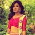 ネパール美人女性(顔・性格・恋愛など)の6つの特徴