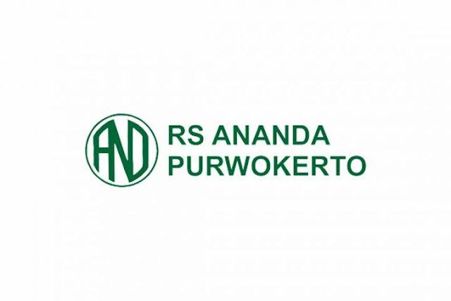 Loker RS Ananda Purwokerto September 2020