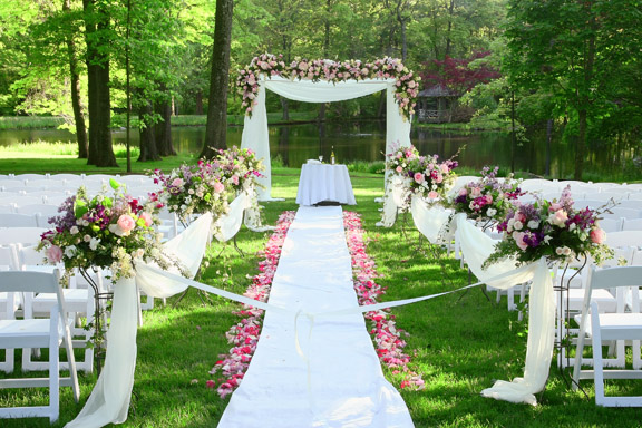 Latest Wedding Themes In Year 2016 Wedding Theme Ideas For 2016