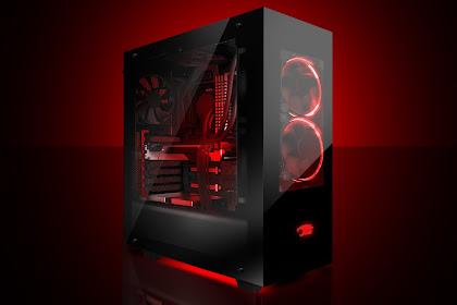 Berikut Adalah Tips Membeli Komponen PC Berkualitas Agar Worth It Untuk Dibeli!