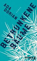 http://www.ullsteinbuchverlage.de/nc/buch/details/betrunkene-baeume-9783961010011.html