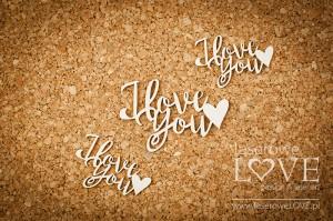 https://www.laserowelove.pl/en_GB/p/Chipboard-I-love-you-Simple-Wedding/2265