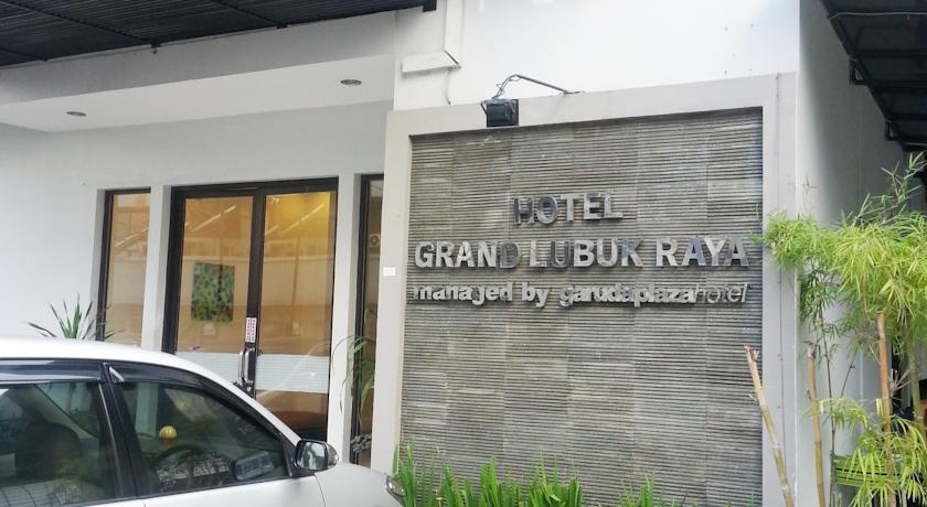 10 Hotel Murah Di Kota Medan