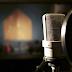 ARGENTINA: Se busca locutor o locutora o narrador o narradora para cuento cortometraje