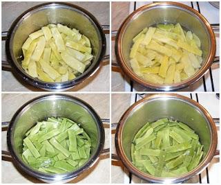 fasole verde fiarta preparare, fasole pastai verde fiarta preparare, retete cu fasole pastai, preparate din fasole verde, retete culinare, fasole la fiert,