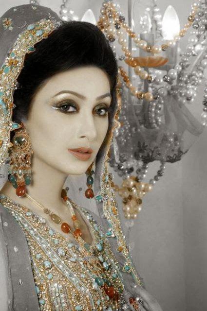 Ali 3d Name Wallpaper Free Download Ayesha Khan Free Hd Wallpapers Download Unique Wallpapers