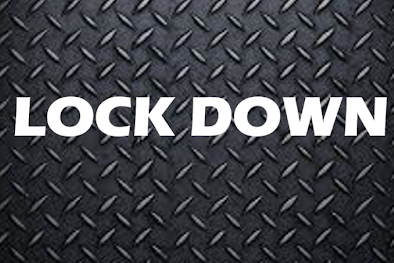 UPDATE, 19 Negara Yang Memutuskan Lockdown Karena Virus Corona atau COVID-19