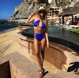 Lucia Slaninlova Png