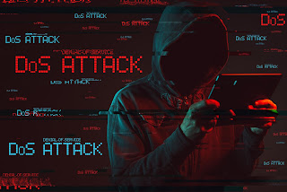 dos attack,dos,ddos attack,attack,denial-of-service attack,what is ddos,dos attack tutorial,what is dos attack,denial of service attack,denial-of-service attack (literature subject),types of dos attack,dos attack on router,dos attack kali linux,what is a botnet,dos attack prevention,what is a ddos attack,ddos attacks,hacking,attacks,how to dos attack,creating a dos attack,denial of service,