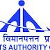 एयरपोर्ट प्राधिकरण में 10वीं और 12वीं पास के लिए निकली बम्पर भर्ती, यहां करें ऑनलाइन आवेदन