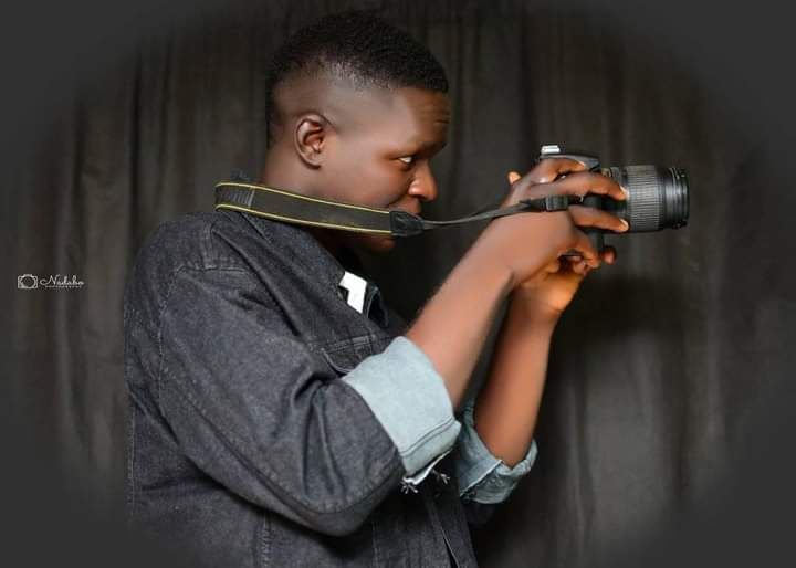 [Biography] Full Biography of Newzy B - Fastest rising Shendam Local Government Artist #Arewapublisize