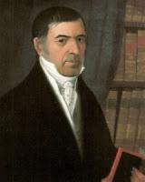 Prócer Civil José Cristóbal Hurtado de Mendoza y Montilla
