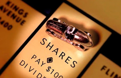 6 Reasons to Become a Dividend Growth Investor