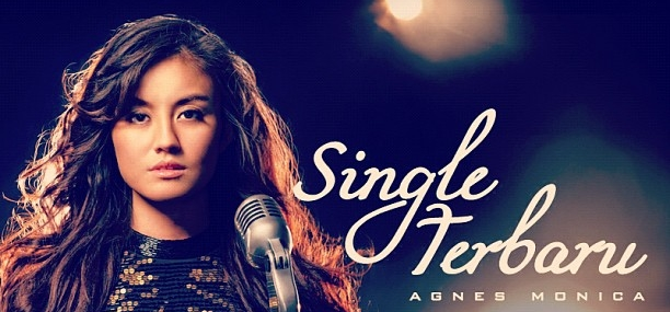 Download Lagu Agnes Monica Paling Mellow