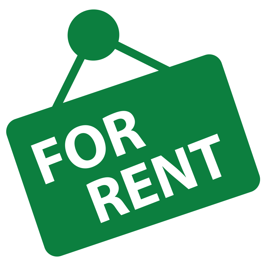 NYC Apartments For Rent: $1100 1 BEDROOM APARTMENT FOR